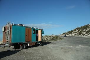 Les Calanques / Marseille
