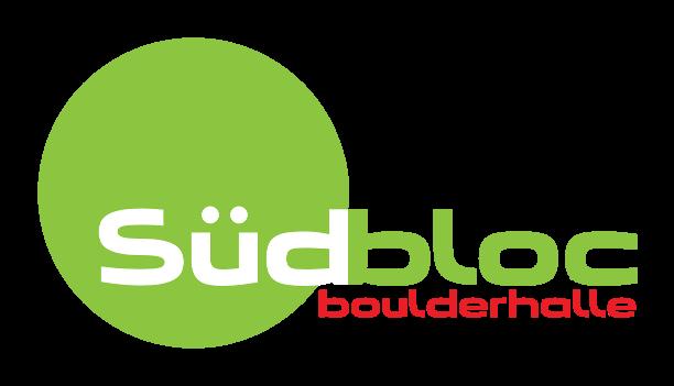 suedbloc