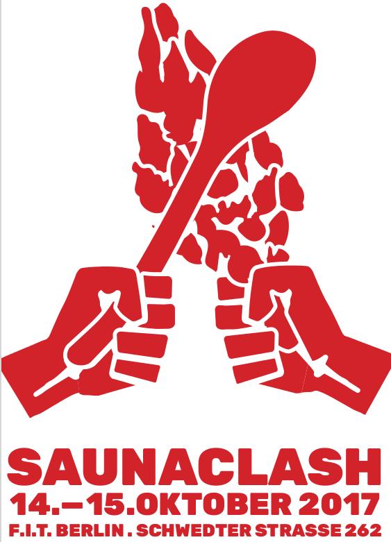SaunaClash