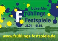 Plakat_A0_quer_Frühlings_Festspiele2